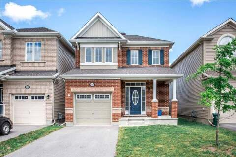House for sale at 652 Broad Cove Cres Ottawa Ontario - MLS: 1194539