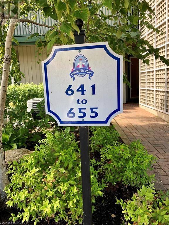 652 Johnston Park Avenue, Collingwood   Image 1