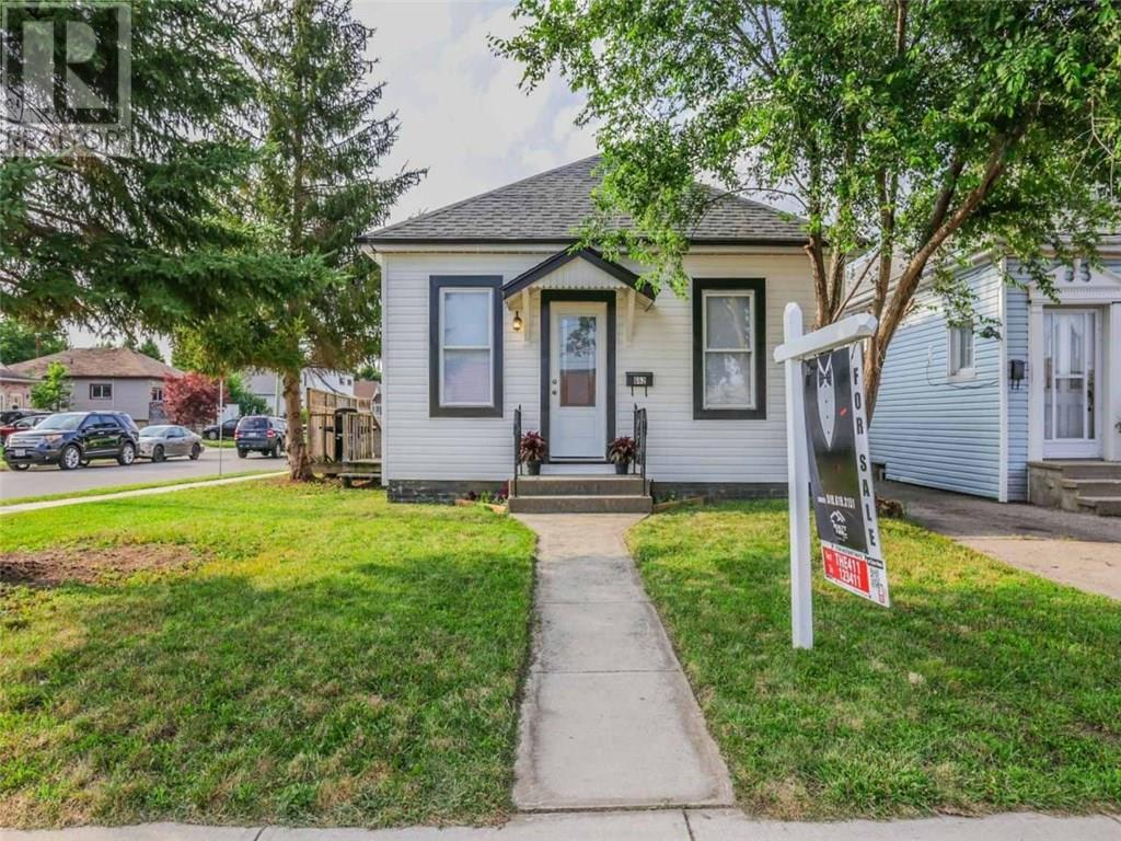 Removed: 652 Nelson Street, London, ON - Removed on 2018-09-24 17:00:33