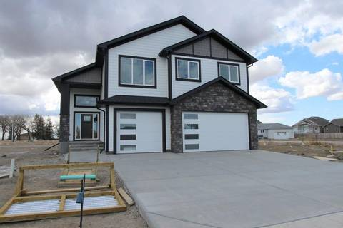House for sale at 652 Sixmile Cres S Lethbridge Alberta - MLS: LD0161573
