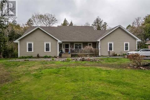 House for sale at 652 Waterstone Run Lucasville Nova Scotia - MLS: 201912002