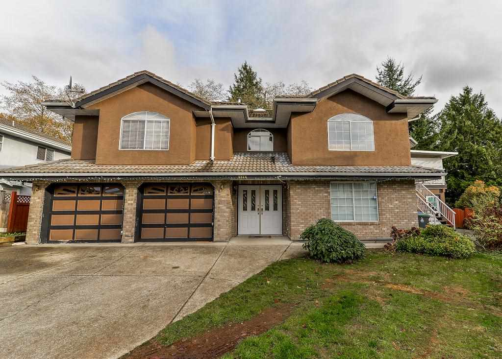 Sold: 6524 122a Street, Surrey, BC