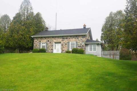House for sale at 6526 Gore Rd Puslinch Ontario - MLS: 30806464