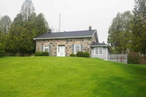 House for sale at 6526 Gore Rd Puslinch Ontario - MLS: X4893792