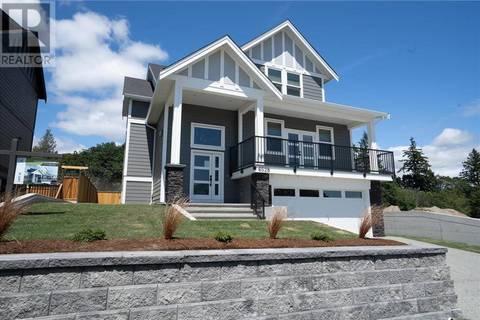 House for sale at 6528 Felderhof Rd Sooke British Columbia - MLS: 410538