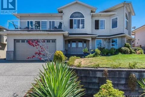 House for sale at 6529 Raven Rd Nanaimo British Columbia - MLS: 453720