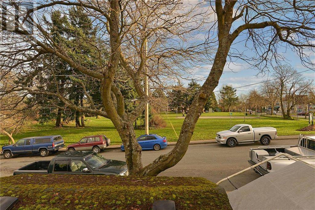 Townhouse for sale at 655 Craigflower Rd Unit 653 Victoria British Columbia - MLS: 421161