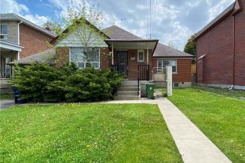 House for sale at 653 Bedford Park Ave Toronto Ontario - MLS: C4781467