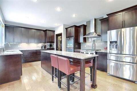 House for sale at 653 Boulder Creek Cs South Langdon Alberta - MLS: C4297194