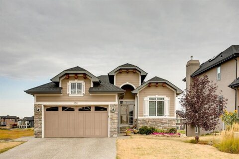House for sale at 653 Muirfield Cres Lyalta Alberta - MLS: A1037990