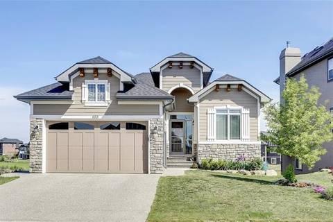 House for sale at 653 Muirfield Cres Lyalta Alberta - MLS: C4233141