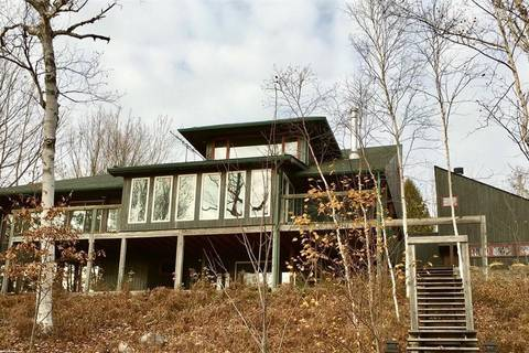 House for sale at 6530 Tilton Lk Sudbury Ontario - MLS: 2067288