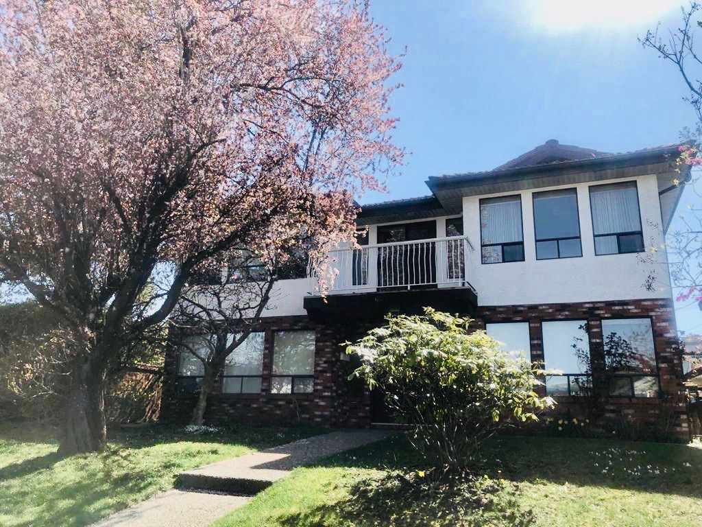 Sold: 6532 Imperial Street, Burnaby, BC