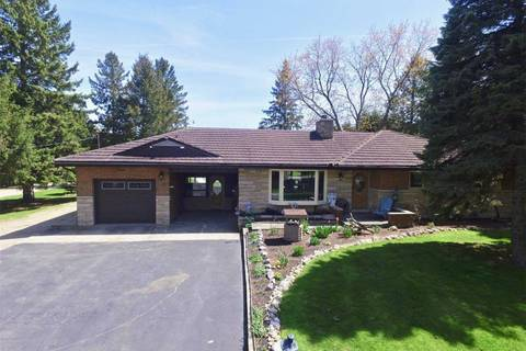 House for sale at 6533 Roszell Rd Puslinch Ontario - MLS: X4499529