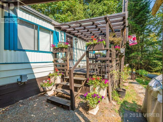 Removed: 6534 Doumont Road, Nanaimo, BC - Removed on 2018-12-11 04:36:15