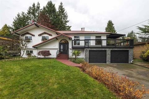 House for sale at 6536 Hillside Cres Delta British Columbia - MLS: R2417541