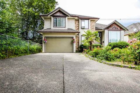 House for sale at 6537 125a St Surrey British Columbia - MLS: R2385976