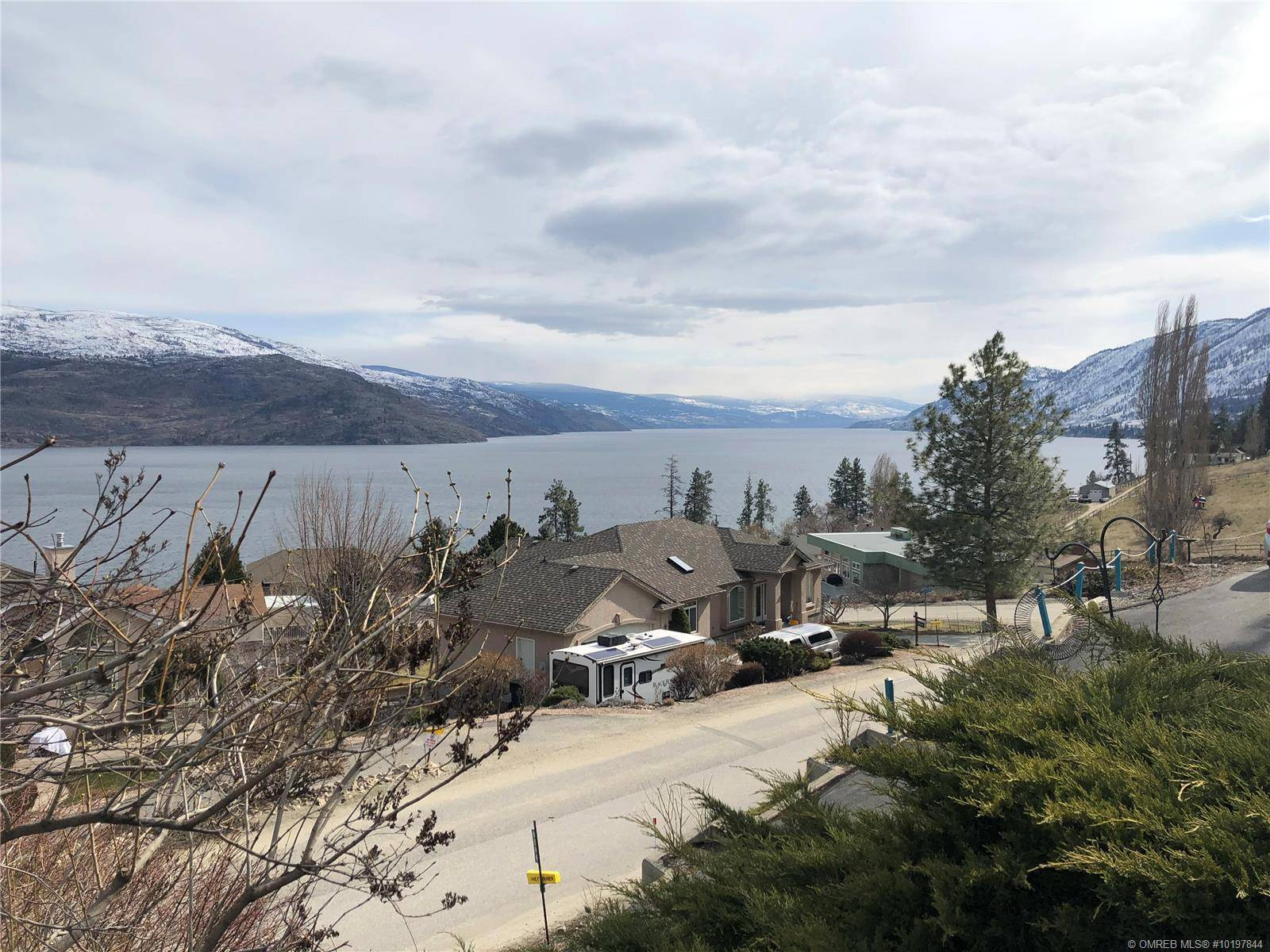 House for sale at 6538 Sherburn Rd Peachland British Columbia - MLS: 10197844