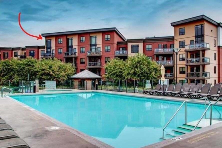 Condo for sale at 654 Cook Rd Kelowna British Columbia - MLS: 10215549