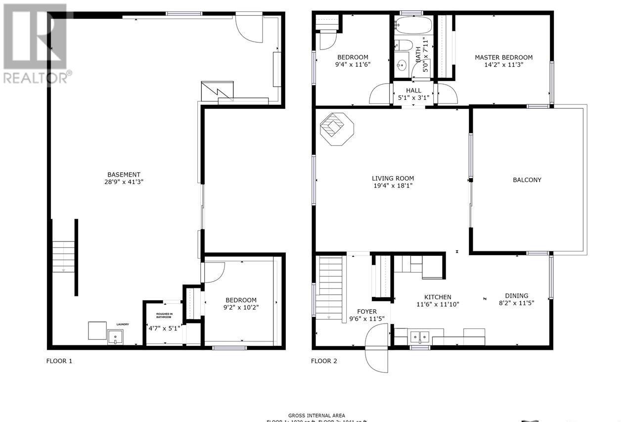 House for sale at 654 Ketch Harbour Rd Portuguese Cove Nova Scotia - MLS: 202020115