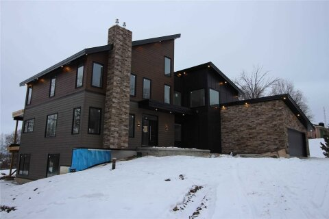 House for sale at 654 View Lake Rd Scugog Ontario - MLS: E4984104
