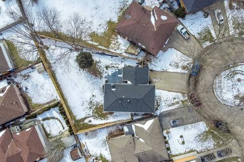 6540 Alderbrae Court, Niagara Falls | Image 2