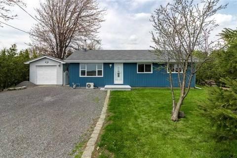 House for sale at 6541 Rainham Rd Haldimand Ontario - MLS: X4452934