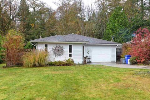 House for sale at 6542 Bjorn Pl Sechelt British Columbia - MLS: R2516992