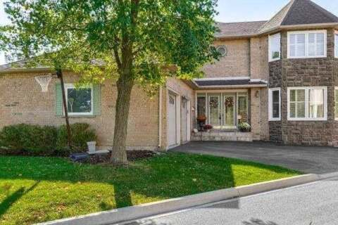 House for sale at 6542 Tenth Line Mississauga Ontario - MLS: W4958895
