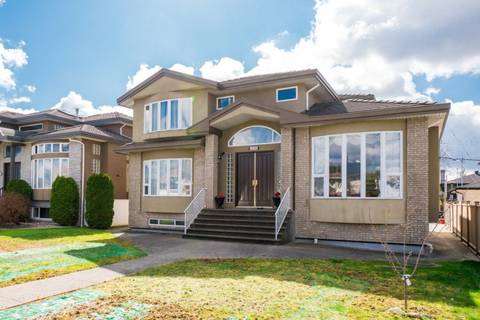 6542 Union Street, Burnaby | Image 1
