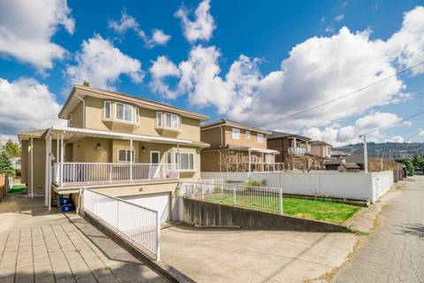 6542 Union Street, Burnaby | Image 2