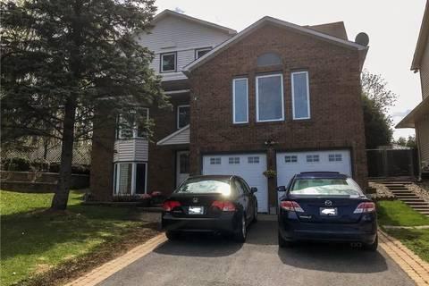 6544 Richer Drive, Ottawa | Image 1