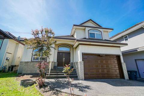 House for sale at 6545 125a St Surrey British Columbia - MLS: R2366472