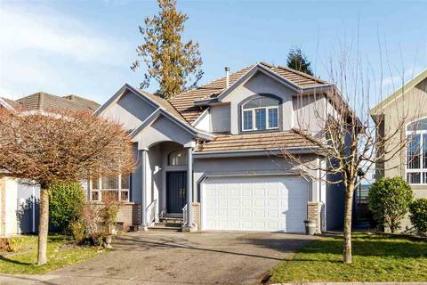 House for sale at 6546 125a St Surrey British Columbia - MLS: R2360235