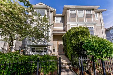 Townhouse for sale at 6547 121a St Surrey British Columbia - MLS: R2368774
