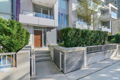 Townhouse for sale at 6548 Nelson Ave Burnaby British Columbia - MLS: R2512994
