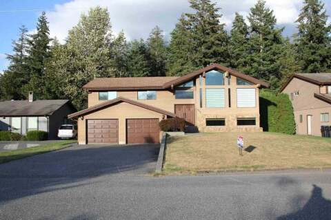 House for sale at 655 7th Ave Hope British Columbia - MLS: R2493543