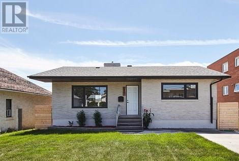 For Sale: 655 8 Street Southwest, Medicine Hat, AB | 4 Bed, 2 Bath House for $309,900. See 30 photos!
