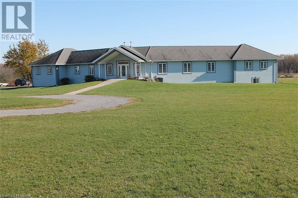 655 Christian Road, Prince Edward County | Image 2
