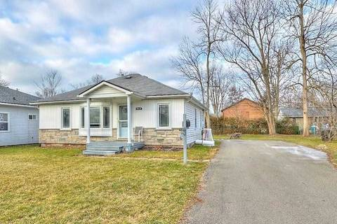 House for sale at 655 Fairview Rd Fort Erie Ontario - MLS: X4688190