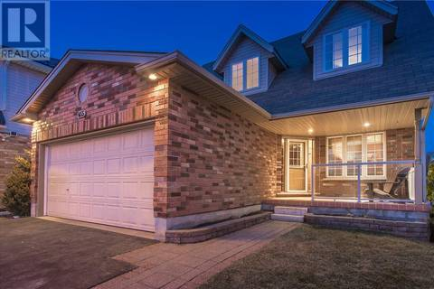 House for sale at 655 Grange Rd Guelph Ontario - MLS: 30731023