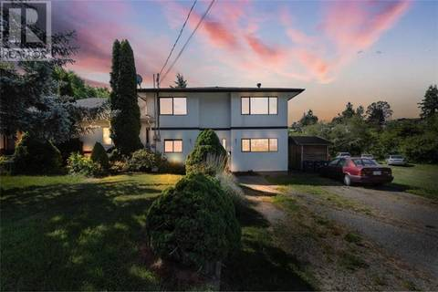 Townhouse for sale at 655 Kent Rd Victoria British Columbia - MLS: 412042