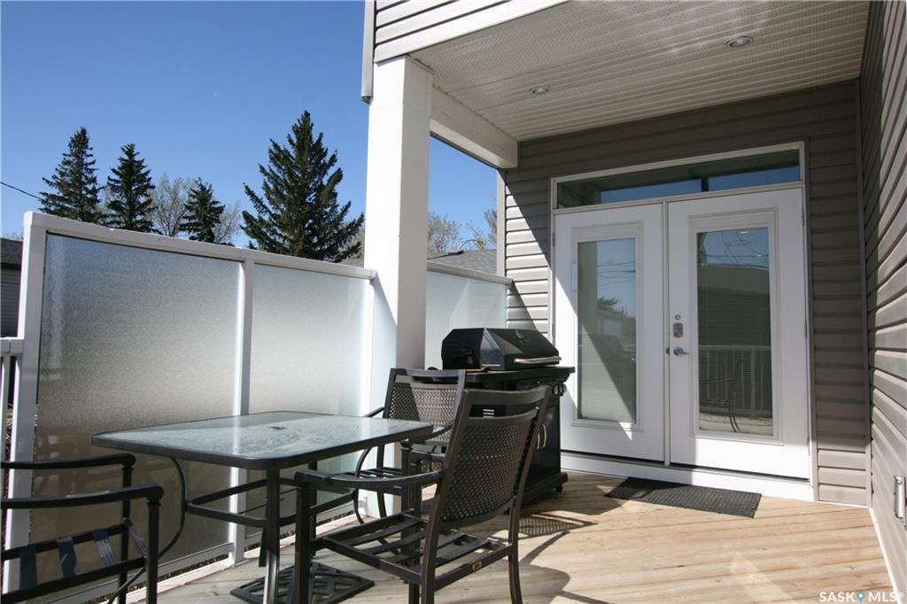 For Sale: 655 Montague Street, Regina, SK | 4 Bed, 4 Bath House for $335,000. See 50 photos!
