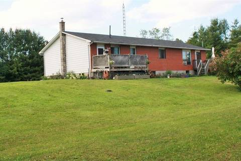 House for sale at 655 Pioneer Rd Merrickville Ontario - MLS: 1155996