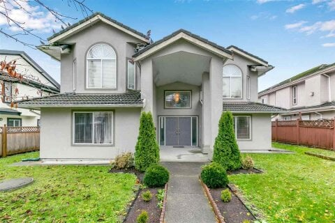 House for sale at 6550 128 St Surrey British Columbia - MLS: R2519528