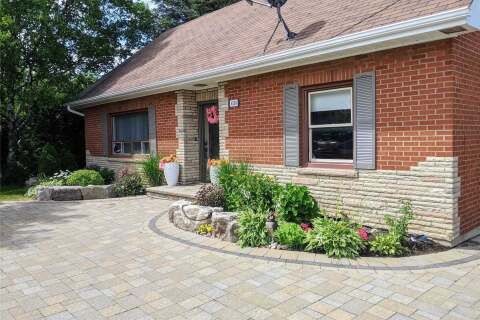 House for sale at 6550 Baldwin St Whitby Ontario - MLS: E4829252