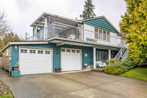 House for sale at 6553 129a St Surrey British Columbia - MLS: R2447809