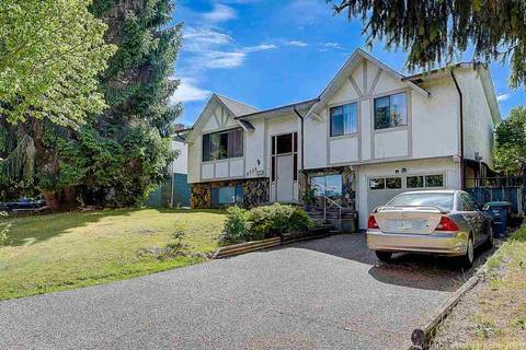 House for sale at 6559 129a St Surrey British Columbia - MLS: R2384508