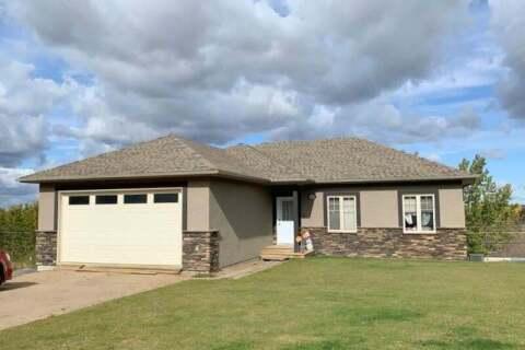 House for sale at 656 19th St W Prince Albert Saskatchewan - MLS: SK813505