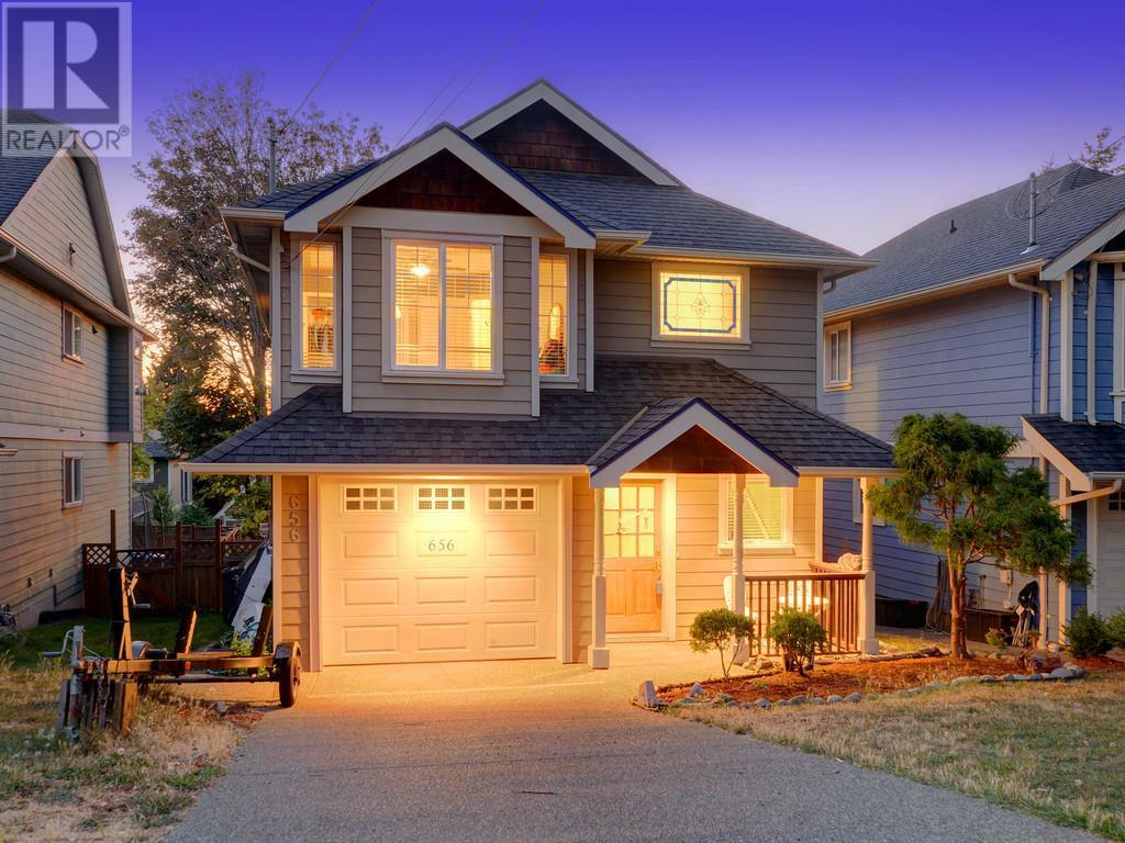 Removed: 656 Grenville Avenue, Victoria, BC - Removed on 2019-01-09 04:18:13